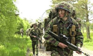 infantry-training-at-catt