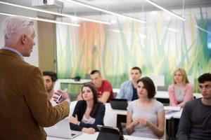 tech_in_classroom